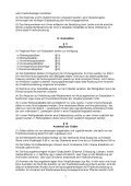 Friedhofsordnung - Alfahosting - Seite 7