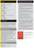 BfA 48 - Fassadengerüste benutzen - Seite 2