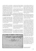 Jubiläumsschrift zum 175 Jahre Jubliäum - Schützengesellschaft Uster - Seite 7