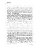 AUFHEBUNGEN - Fachgebiet - Seite 6