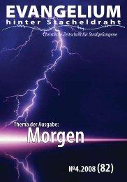 Download Deutsch - Diakonos