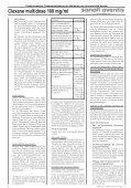 Clexane - Seite 2