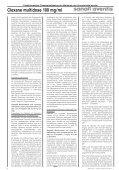 Clexane - Seite 4