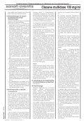 Clexane - Seite 5