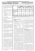 Clexane - Seite 6