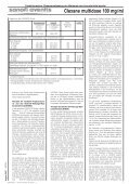 Clexane - Seite 7
