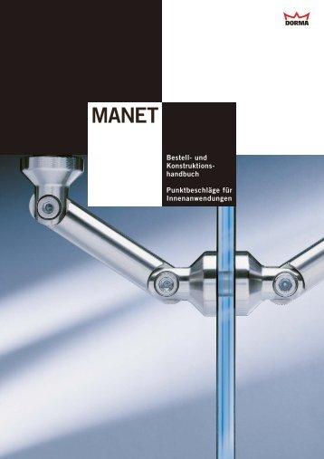 manet concept