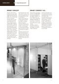 manet concept - Seite 4