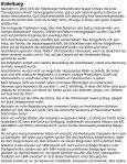 Schwerin auf historischen Ansichtskarten, Teil 1_2 ... - DDR-Autoren - Seite 4
