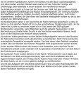 Schwerin auf historischen Ansichtskarten, Teil 1_2 ... - DDR-Autoren - Seite 5
