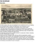 Schwerin auf historischen Ansichtskarten, Teil 1_2 ... - DDR-Autoren - Seite 6