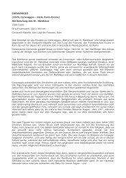 Erläuterungen zum Bild.pdf - Kunstschule digital