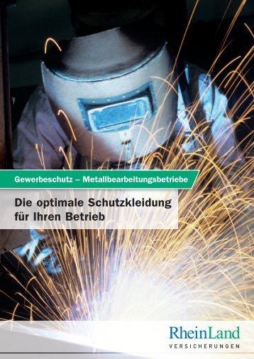 Metall - Vs-team.de