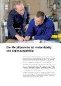 Metall - Vs-team.de - Seite 2