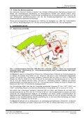 """und Grünordnungsplan Nr. 20 """"Liftenweg"""" - VG Mering - Page 3"""