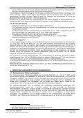 """und Grünordnungsplan Nr. 20 """"Liftenweg"""" - VG Mering - Page 5"""