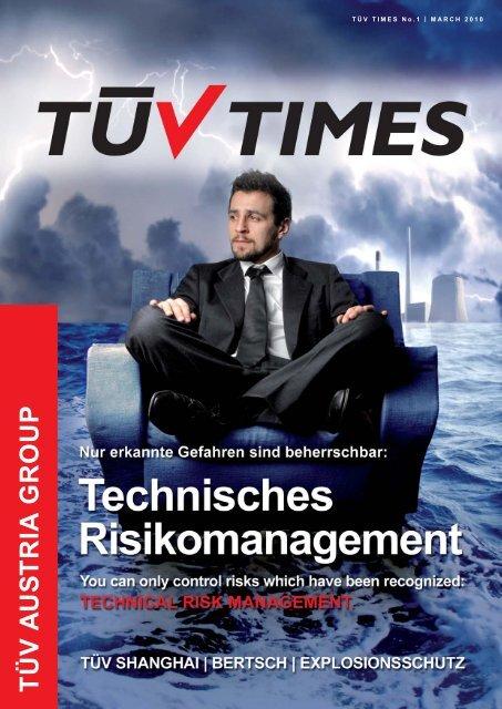 Ttimes 1 2010 layout 1