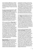 Programmheft - Badisches Staatstheater Karlsruhe - Seite 7
