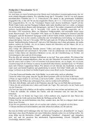 Pr_1Thessalonicher_5_1-11.pdf
