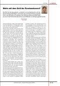 W &R - Die Mietervereinigung Österreichs - Seite 3