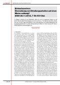 W &R - Die Mietervereinigung Österreichs - Seite 4