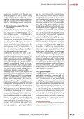 W &R - Die Mietervereinigung Österreichs - Seite 5