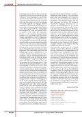 W &R - Die Mietervereinigung Österreichs - Seite 6