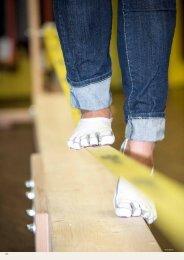 Download Schuhe - Sack und Pack