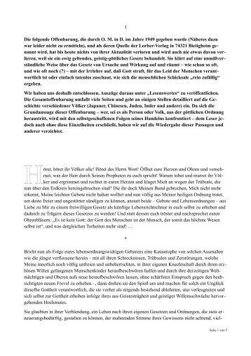 read heian