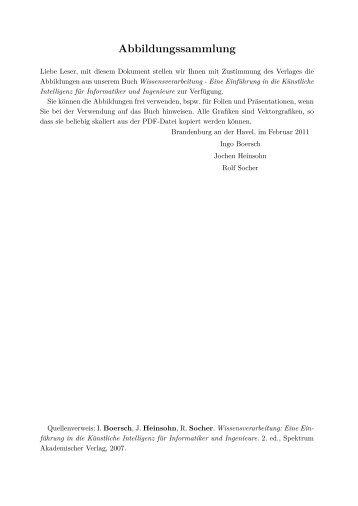 Abbildungen aller 12 Kapitel (PDF) - Das Buch