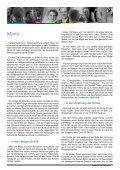 Maria und die Heiligen.pdf - KAMP - Seite 2
