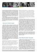 Maria und die Heiligen.pdf - KAMP - Seite 3
