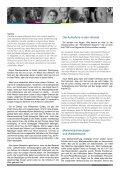 Maria und die Heiligen.pdf - KAMP - Seite 4