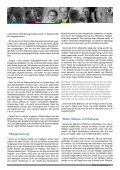 Maria und die Heiligen.pdf - KAMP - Seite 5