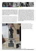 Maria und die Heiligen.pdf - KAMP - Seite 6