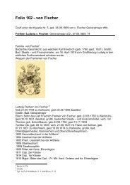 Folio als PDF