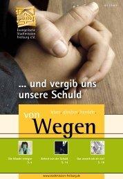 Download - Evangelische Stadtmission Freiburg