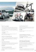Sommerlaune - Audi - Seite 3