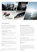 Sommerlaune - Audi - Seite 4