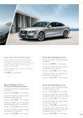 Sommerlaune - Audi - Seite 5