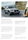 Sommerlaune - Audi - Seite 6
