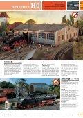 Neuheiten N - Page 5