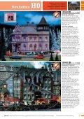 Neuheiten N - Page 7