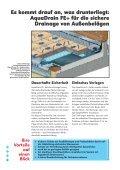 Prospekt_ADFE__03_08.pdf - Fliesen Urban - Seite 4