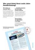 Prospekt_ADFE__03_08.pdf - Fliesen Urban - Seite 5
