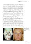 FA0407_34-37_Radu (Page 1) - Seite 2