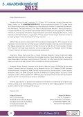 27 Mayıs 2012 - Akademik Geriatri Derneği - Page 2