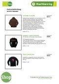 Freizeitbekleidung - MR Shop - Maschinenring - Seite 4