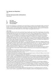 Historie von Jürgen Brand (.pdf) - Haus Am Quall