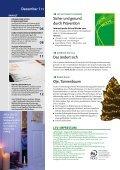 Fit älter werden - Sozialversicherung für Landwirtschaft, Forsten und ... - Seite 2